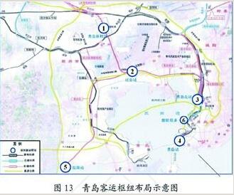 青岛汽车北站至聊城 请问从青岛的城阳汽车北站到