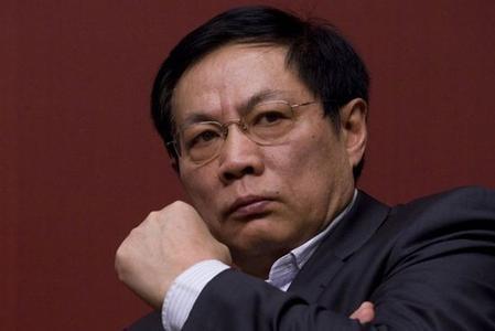 任志强:中国房价不要狼来了
