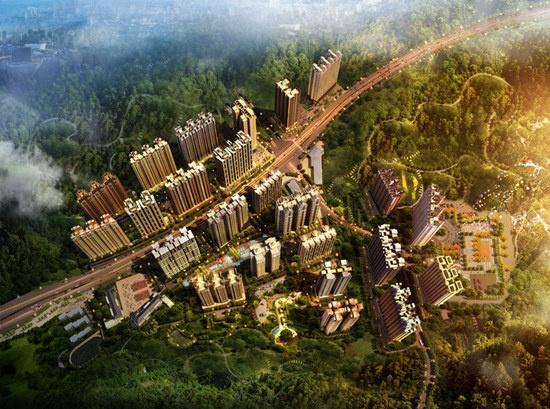 作为纯正山林美居,半山小镇一如既往的沿用高品质建筑理念,从建筑到自然景观颇具用心,欧式风格赋予建筑灵动生命气息,每个细节精心雕琢。从铁质扶手到石柱,从林间小道到宽阔大道,欧洲情怀一览无遗。 1公里的鲜花大道尽显浪漫,800米的欧式风情商业街,2万平方米的运动广场、5公里的登山健身步道和2万平方米的小车河康体中心,在这里尽享欧洲贵族生活,拥有活力健康生活,配以优质学校缔造优异人文环境,社区文化品味孕育而生。这里汇聚了各种高端生活配套,可以说商贾云集、繁华异常。各位又是否想过,如果在这样一个城市之心拥有一