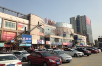 张家港开发商偷漏税上亿遭举报 自建自买270套房