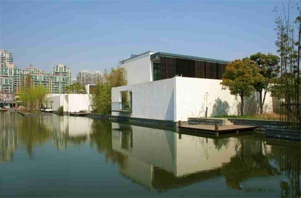 看看中国顶级32位富豪都住哪里? 看后大吃一惊 - 和蔼一郎 - 和蔼一郎