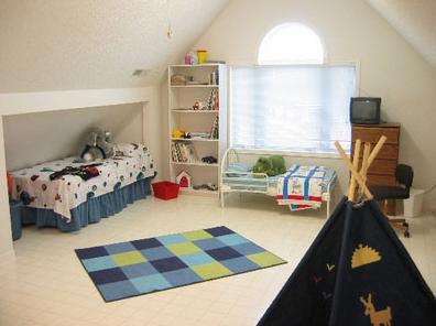 房间床的风水摆设--凤凰房产重庆闲人有进给的变情趣勿图片