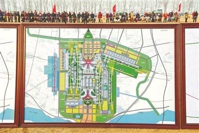 是谁设计北京新机场? 原来这些建筑也是她设计的!