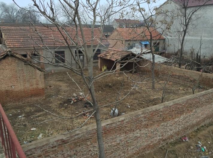 河南农村�9.�..��z(_河南真实的农村房曝光 看后令人大吃一惊