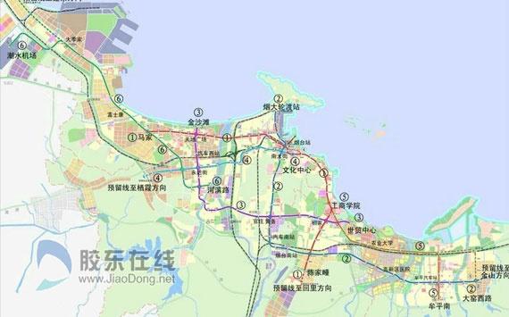 2009年5月市规划局在全国范围内公开招标