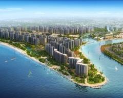 广物·滨海国际