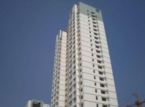 高层住宅风水 ——凤凰房产淄博