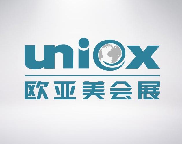 山东省欧亚美会议展览有限公司(Shandong Universal Conference & Exhibition Co.,Ltd ) UNIEX成立于2000年,是一家专业为国内外公司提供各种会议、展览及活动服务的股份制公司。 公司在积极做好出展工作的同时,还致力于国内会议、展(博)览会的组织承办,拥有青岛住交会(青岛房地产与建筑科技博览会)、山东国际建筑建材装饰博览会、中国(山东)商业地产展、中国青岛国际绿色智能建筑技术与产品展览会、青岛婚庆产业展览会等品牌展览项目。 对于政府、社团以及企事