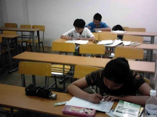 上海学期补习班,初中生在家,上初中不好初中,想给补习成绩日记简短图片