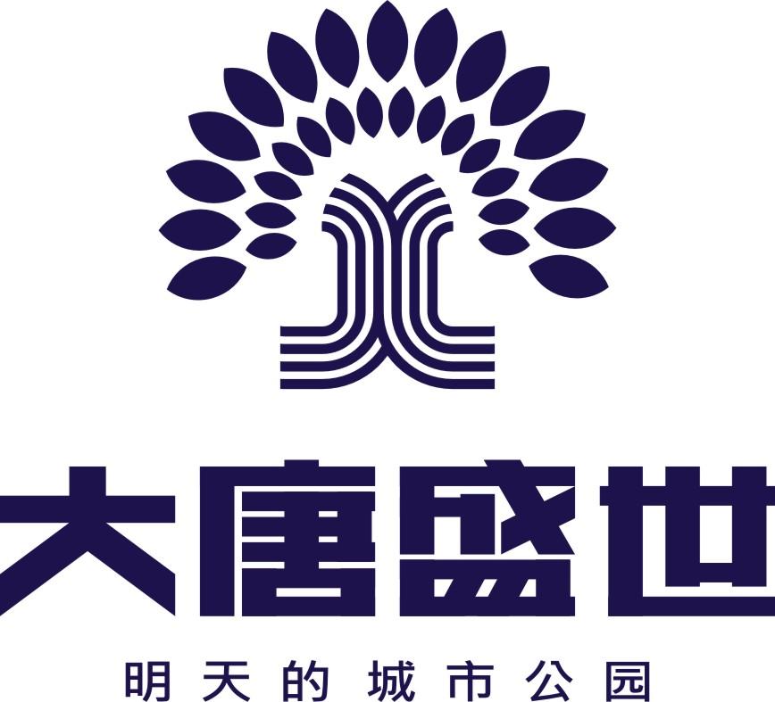 动物园服务中心logo