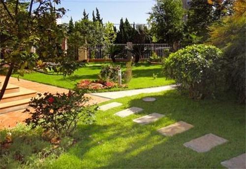 亿利睡衣城私享华彩演绎诗意时光自然--凤凰庭院情趣图片开裆图片