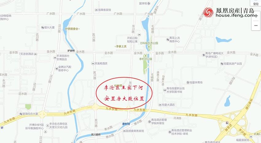 宾川去往鹤庆县地图