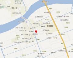 中国铁建香榭国际规划图2