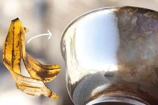 香蕉皮的用处多 - tangyq2008 - tangyq2008的博客