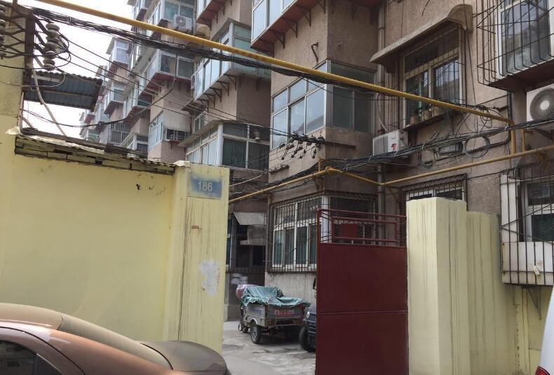 山东五城为首批老楼增设电梯试点城市 目前暂无成功案例