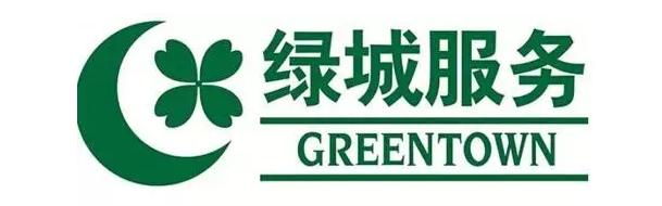 logo 标识 标志 设计 图标 609_190