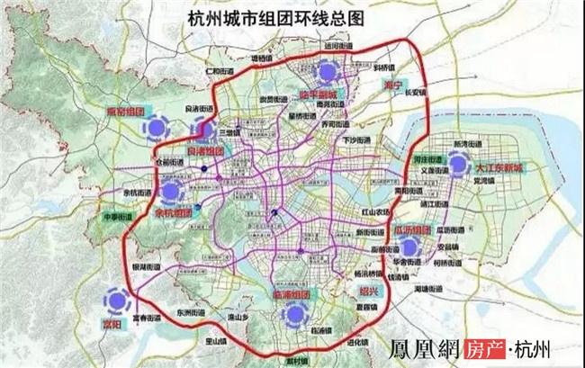 2018年东湖风景区规划