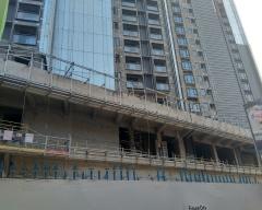 中洲滨海商业中心实景图2