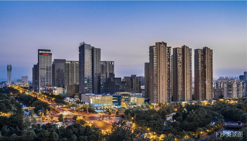 两个月前杭州主城只有2000套90方,现在呢?