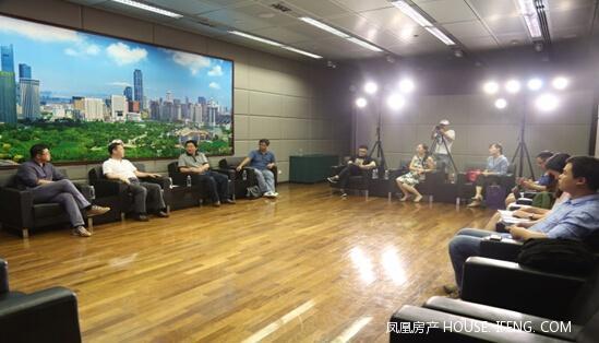 东港市经济总量_东港市龙王庙镇图片