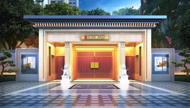 2019年房企拿地排行榜_加强巡查力度 维护筑城广场秩序