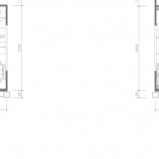 A1户型(4号楼)