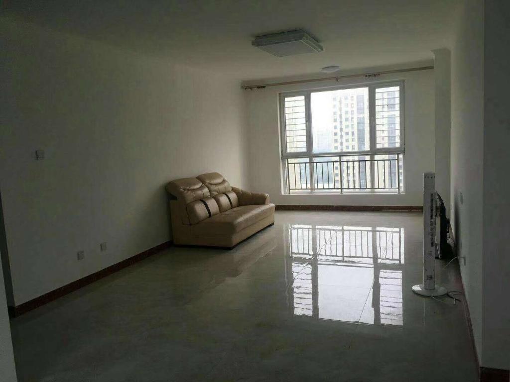 丰台总部基地新房源新小区南北通透2居单价3万一平米