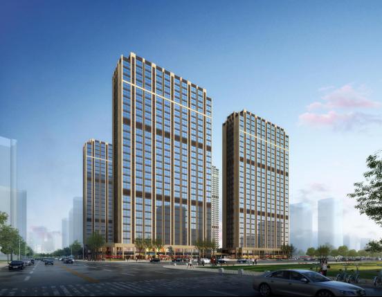 广州与世界合作港增至50个 巨量港口红利将引爆南沙 ——凤凰网房产广州