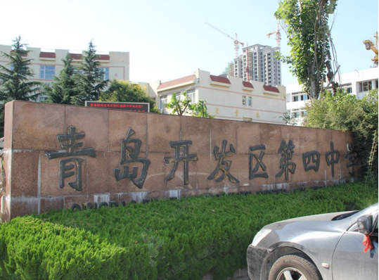 龙湖·春江紫宸丨学府环伺 一席品质生活