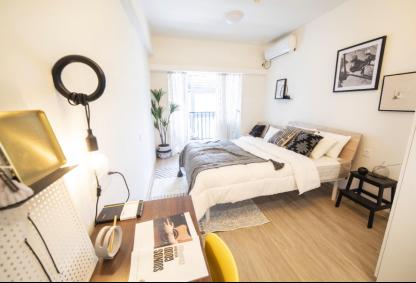 90后成租房市场主力,品质需求促市场标准刷新——凤凰网房产广州